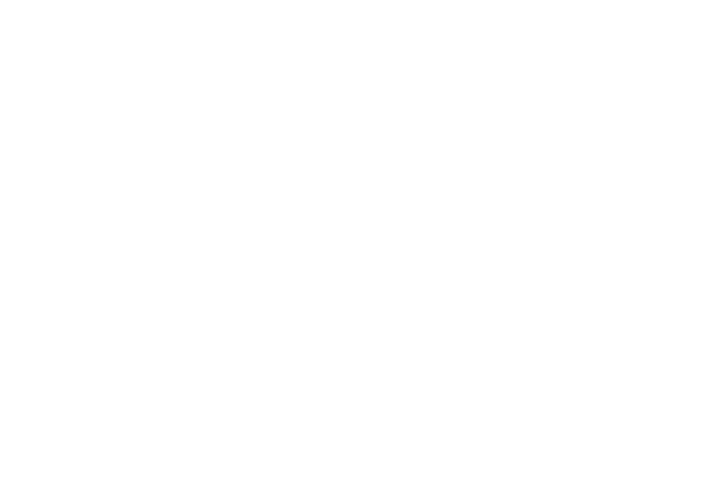 Hino - Carry it all